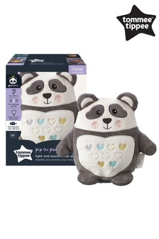 Tommee Tippee Pip Panda Rechargeable Gro Friend Night Light