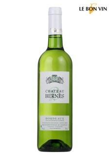 Chateau Bernes Bordeaux Blanc