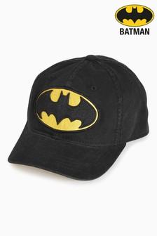 Batman® Mütze (Ältere)