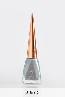 Milan Gel 10ml Nail Polish