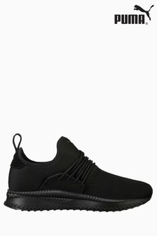 Baskets Puma® Tsugi Apex