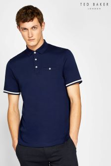 Ted Baker Pugle Polo