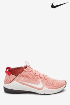 Nike Train Air Zoom Fearless Flyknit 2