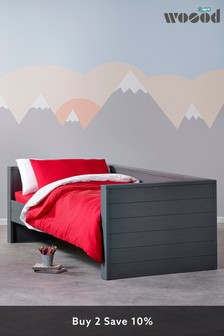 Cody Day Bed By Woood