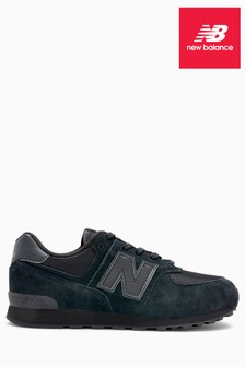 Official Site Balance GirlsNext New Trainers For BECxdoeQrW