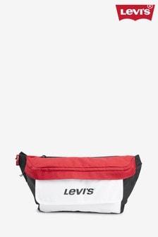 Levi's® Banana Sling Bag
