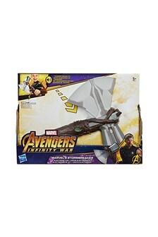 Marvel® Infinity War Marvels Stormbreaker Electronic Axe