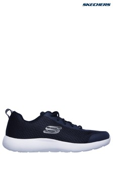 Skechers® Dynalite Southacre Shoes
