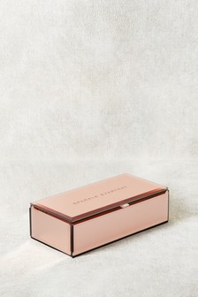 Sparkle Everyday Jewellery Box