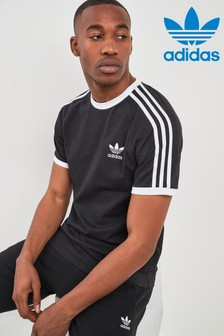 5321c9b9826 Adidas Originals | Adidas Originals Sportswear For Men | Next