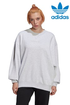 adidas Originals Cosy Must Haves Sweat Top