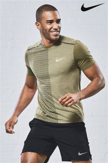 Nike Run Breathe Tailwind T-Shirt