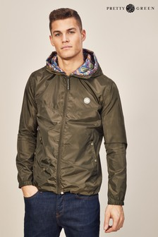 Pretty Green Darley Jacket