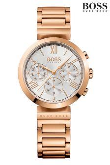 Hugo Boss Ladies Bracelet Watch