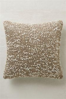 Neppy Cushion