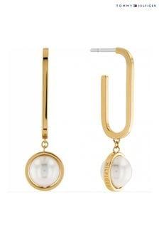 a89fb0e7d7 Buy Women s dresses Dresses Damselinadress Damselinadress from the ...