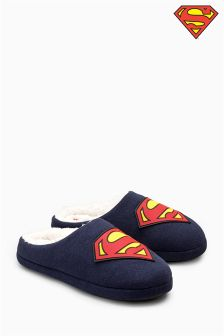 Chaussons Superman®
