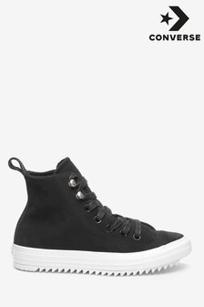 Converse Chuck Taylor Hiker Trainers