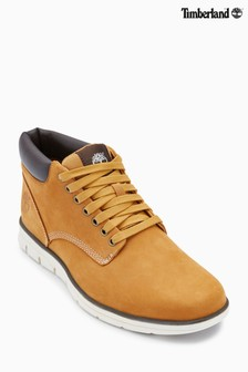 timberland shoes boots sandals pumps trainers next uk