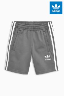 adidas Originals Superstar Short
