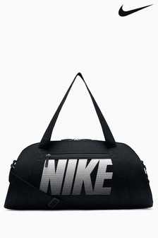 1abccc5295b5 Nike Gym Club Duffle Bag