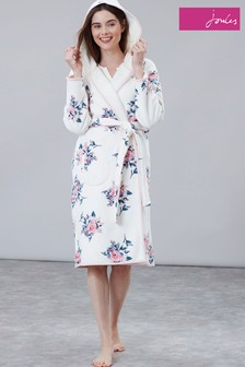 Womens Robes | Dressing Gowns | Next Official Site