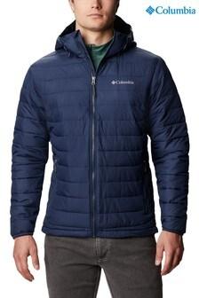 Columbia Powder Lite Padded Jacket
