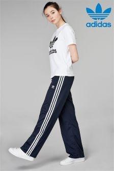 adidas Originals Seemanshose, tintenblau