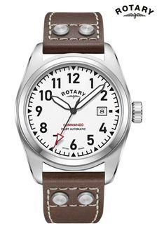 Disney™ Toy Story Personalised Jessie Backpack
