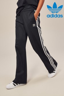 6bb67544687 Women's Trousers & Leggings Adidas Originals | Next Netherlands