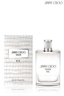 Jimmy Choo Eau De Toilette