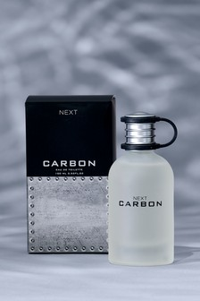 Carbon 100ml Eau De Toilette