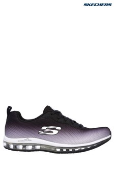 Skechers® Air Element Trainers