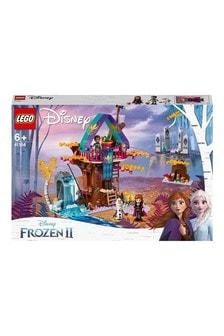 LEGO® Disney™ Frozen 2 Enchanted Treehouse 41164