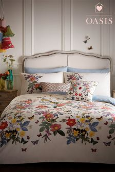 Oasis Ava Bed Set