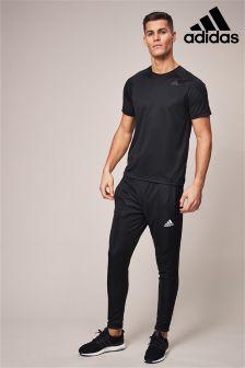Spodnie dresowe adidas Tiro