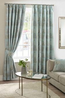 Design Studio Arden Curtains