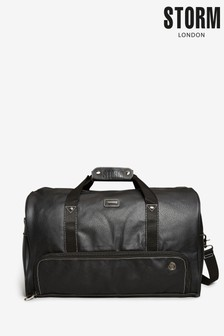Storm Norton Holdall Bag