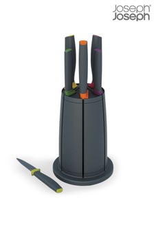 Joseph® Joseph Elevate Knives Carousel Set