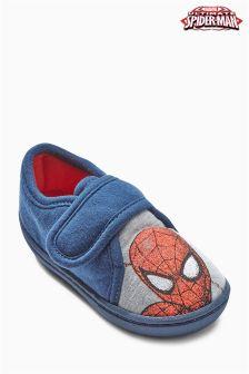 Spider-man™ Hausschuhe (Jünger)