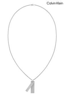 Damsel In A Dress Yellow Camilla Printed Dress
