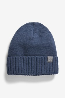 Cosy Beanie (Younger)