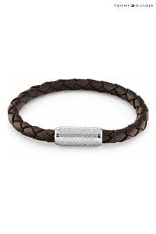 Damsel In A Dress Green Adie Button Detail Dress