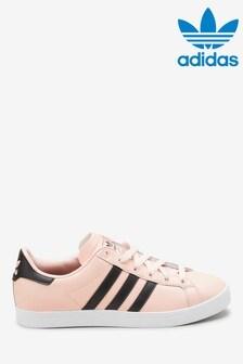 adidas Originals Coast Star Trainers