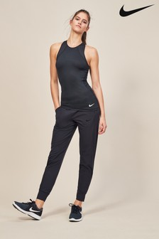 Nike Black Bliss Lux Pant