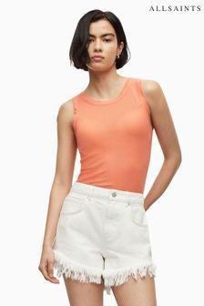 Camel Faux Fur Collar Coat