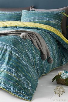 Appletree Sula Bed Set