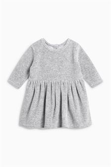 Dress (0mths-2yrs)