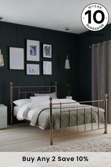 Leamington Bed