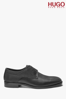 HUGO Midtown Derby Shoes